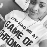 Guestbookery You Had Me At Game of Thrones Shirt Review