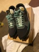 Lace Lab Mint 3M Reflective Rope Laces Review