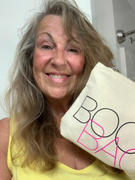 BOOM! by Cindy Joseph Boom Bag™ (Basic) Review
