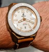 BOLDR Supply Co.  Odyssey Bronze White Knight Review