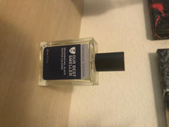 Grooming Lounge Grooming Lounge Our Best Smeller Cologne Review