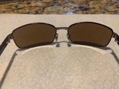 Fuse Lenses Ray-Ban RB3478 (60mm) Review