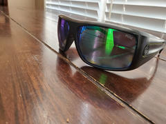 Fuse Lenses Dragon Shield Review