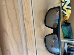 Fuse Lenses Spy Optic Logan Review