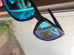 Fuse Lenses Oakley Holbrook Mix Review