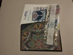 Craftibly Diy Kaleidoscope Journal Review