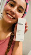 TESSA Vitamin C Mist Review