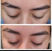 Kerotin Eyelash Growth Serum Review
