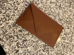 MegaGear Store Otto Angelino Top Grain Leather Wallet, Multiple Slots Money, ID, Cards, Smartphone, RFID Blocking, Unisex Review