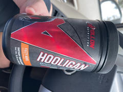 Apollon Nutrition Hooligan (V5 Brand New) Review