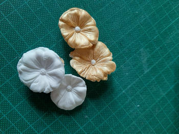 Blossom Sugar Art Blossom Fondant Flowers Cutter and Mould Multi Set Review