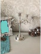 Hansel & Gretel European Metal Candle Holder Review