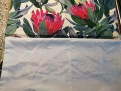 Hansel & Gretel Modern Tropical Plants Decorative Pillow Case Review
