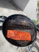SnS Grills Slow 'N Sear® Review