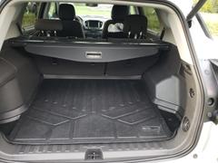 Smartliner USA SMARTLINER Custom Fit for 2018-2020 GMC Terrain Review