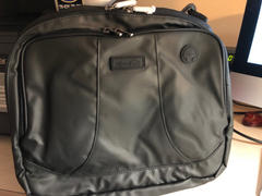 Genius Pack ESSENTIAL DAILY COMMUTER Review
