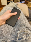 Terra Case TerraCase for iPhone - Black Review