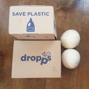 Dropps® Small Loads Stain & Odor Laundry Detergent Pods, Clean Scent Review