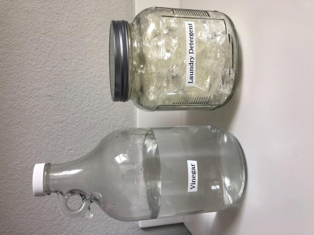 Dishwasher Detergent Pods, Unscented – Dropps