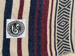 Happy Earth Vinicunca Blanket Review