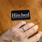Hitched Platinum Classic 4mm Review