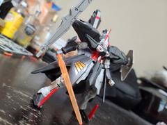 USA Gundam Store HG 1/144 Hydra Gundam Gundam Wing G-Unit Review
