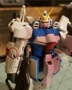 USA Gundam Store MG 1/100 V Gundam Ver.Ka Review