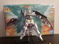 USA Gundam Store HG 1/144 #52 O Gundam Review