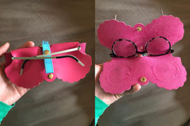 Packed Party SHADES OF FUN SUNNIES CASE Review