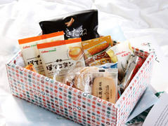 Snakku Signature Snakku Box Subscription Review