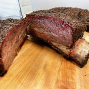 E3 Ranch & Co. Beef Ribs Review