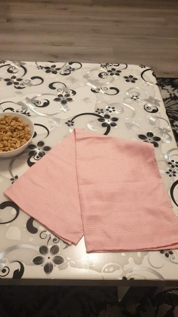Kitchen Groups 3pcs Super Absorbent Microfiber Towels Review