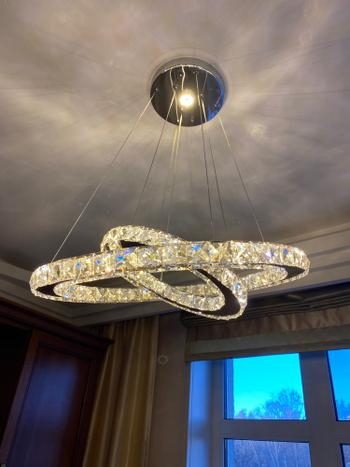 Kitchen Groups Chandeliers Ceiling Pendant Fixtures Review
