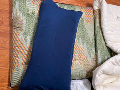 Pure Fiber Bamboo Viscose Pillowcases Review