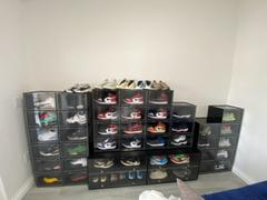 Sneaker Throne Sneaker Throne 2.0 Review