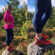 Famme Vortex Leggings Review