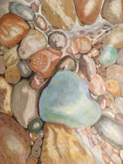Ann Kullberg River Rocks: In-Depth Tutorial Review