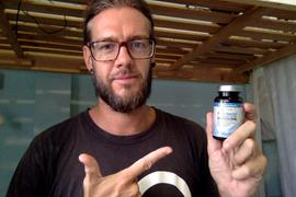Vitamin Bounty Pro-Daily Probiotic Review