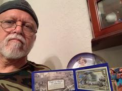 Proud Patriots WWII 75th Anniversary Flying Fortress Authentic, Genuine U.S Legal Tender $2 Bill Review