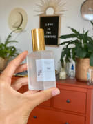 Heritage Apothecary Paz - Aura Cleansing Mist Review