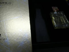 Elianto Glam Fragrance Set Review