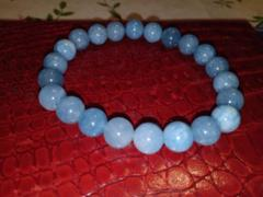 Conscious Items Reviews The Soothing Bracelet Review