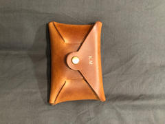 Sbri Penny Coin Purse Review