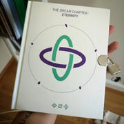 The Daebak Company TXT - The Dream Chapter: Eternity Review
