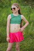 Bella Sunshine Designs® Bahari Swimsuit - Girls Review