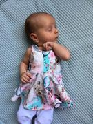 Bella Sunshine Designs® Sahara - Baby Review