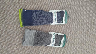 Sockwell日本公式ストア [SW16W] DAMASK Ladies Review