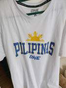 ONE.SHOP Pilipinas Graphic Tee Review