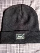 ONE.SHOP ONE Tokyo Beanie Review