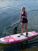 Thurso Surf THURSO SURF Prodigy Junior SUP Review